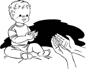 Baby Baptism or Baby Dedication - Which is Biblical? by Pastor Art ...